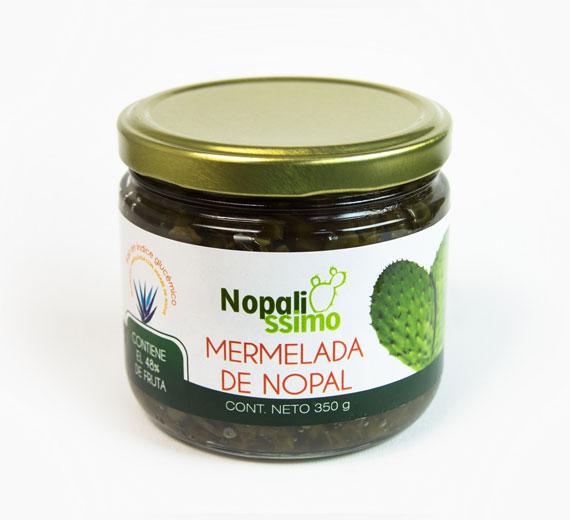 mermelada-de-nopal-Transformadora-Mexicana-de-Nopal