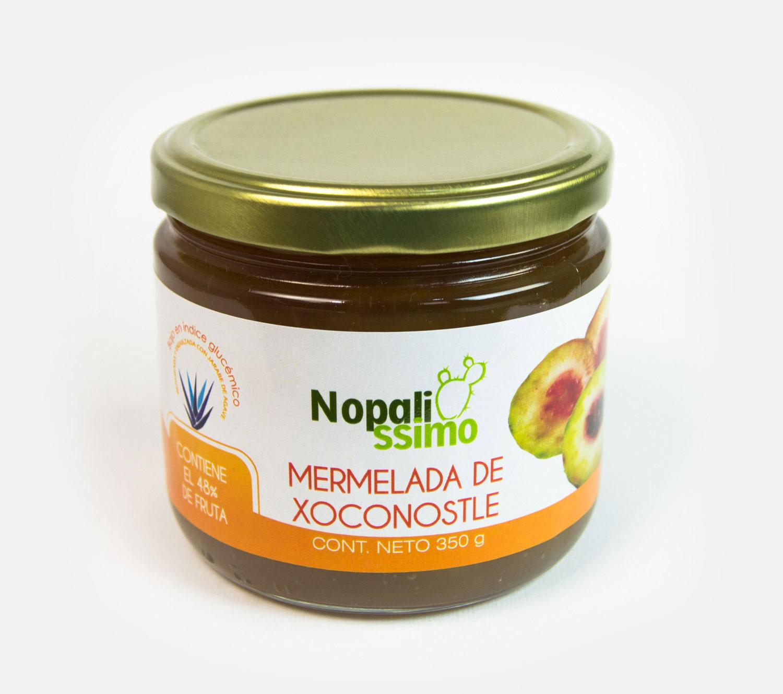mermelada-de-xoconostle-nopal