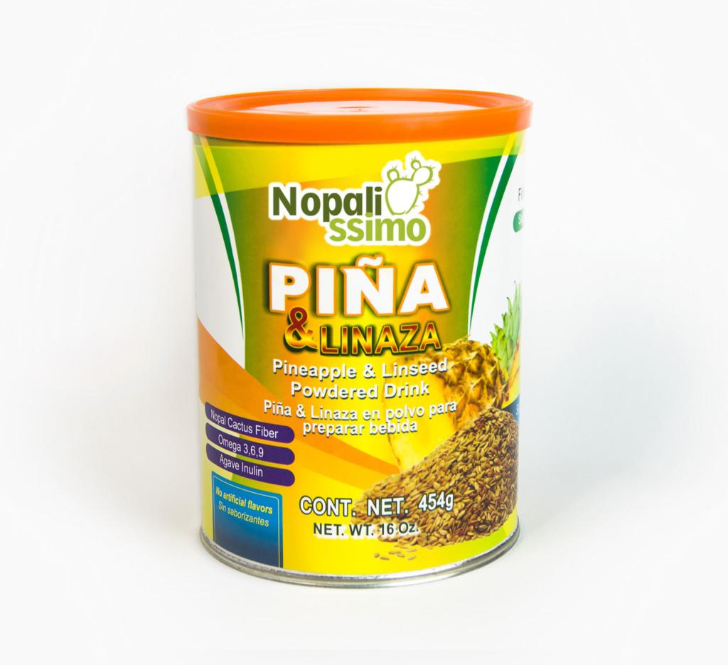 pina-y-linaza-con-nopal-en-polvo